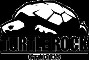 Turtle Rock Studios logo.png