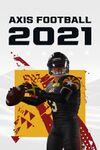 Axis football 2021 cover.jpg