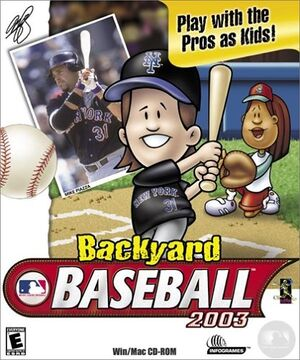 Backyard Baseball 2003 - cover.jpg