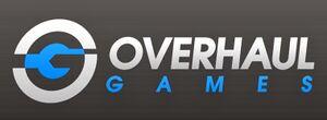 Developer - Overhaul Games - logo.jpg