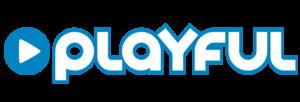 Playful Corporation logo.png