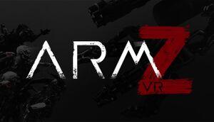 ArmZ cover