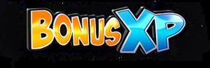 Company - BonusXP.png