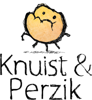 Company - Knuist and Perzik.png