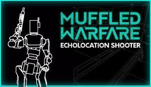 Muffled Warfare cover
