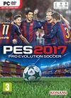 Pro Evolution Soccer 2017 Cover.jpg