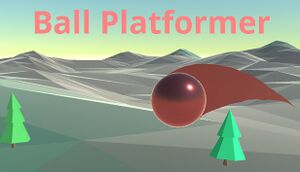 Ball Platformer cover