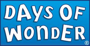 Days of Wonder logo.png