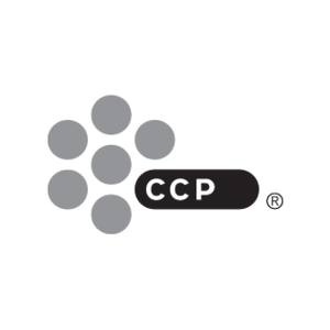 Developer - CCP Games - logo.png