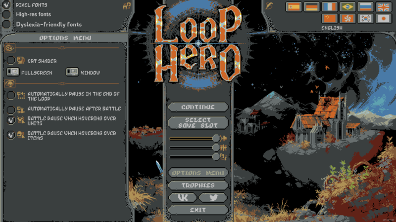 File:Loop-hero-settings.png
