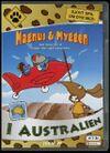 Magnus & Myggen i Australien