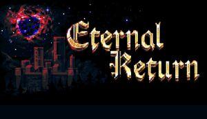 Eternal Return cover