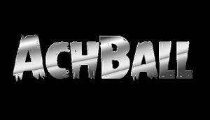 AchBall cover