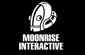 Company - Moonrise Interactive.png