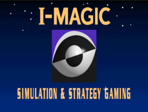 Interactive Magic - logo.png