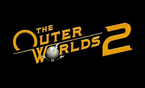 The Outer Worlds 2 cover
