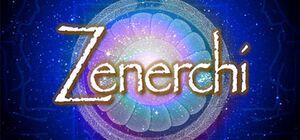 Zenerchi cover