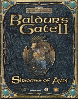 Baldur's Gate II Shadows of Amn cover.jpg