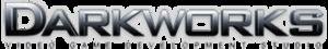 Darkworks logo.png