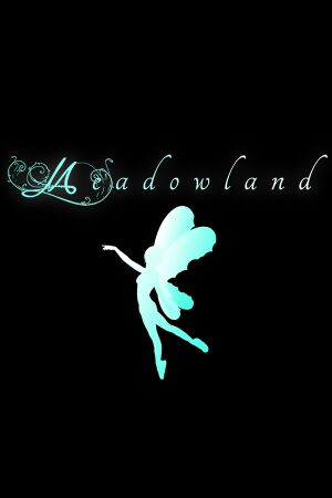 Meadowland cover