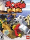 Soccer Mania