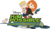Kim Possible: Legend of the Monkey's Eye
