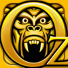 Temple Run OZ cover.png