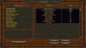 Cd Key Age Of Empires 3 Generator