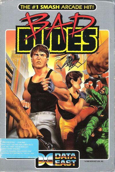 File:Bad Dudes cover.jpg