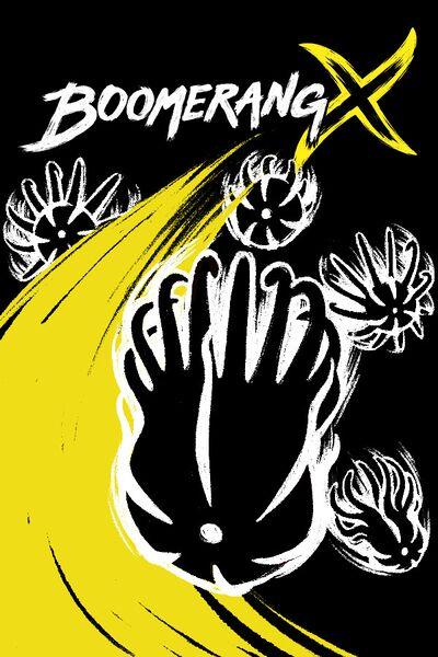 File:Boomerangst X cover.jpg