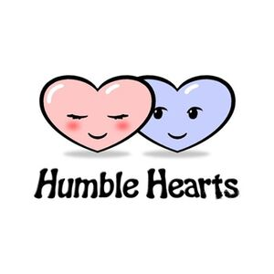 Developer - Humble Hearts - logo.jpg