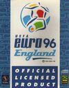 UEFA Euro 96