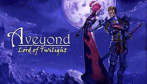 Aveyond 3-1 Lord of Twilight cover.jpg