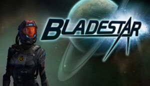 Bladestar cover