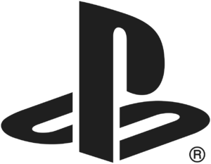 Company - PlayStation Mobile.png