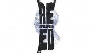 Rememoried cover