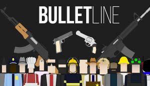 Bulletline cover