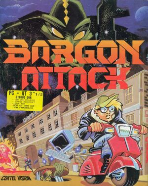 Bargon Attack - cover.jpg