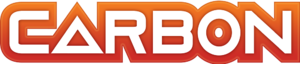 Carbon Games logo.png