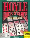 Hoyle's Official Book of Games: Volume 2