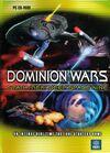 Star Trek: Deep Space Nine - Dominion Wars