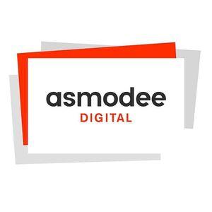 Company - Asmodee Digital.jpg