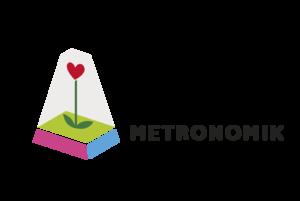 Company - Metronomik.png