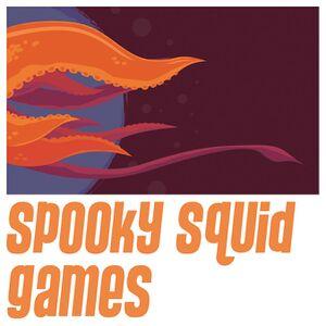 Company - Spooky Squid Games.jpg