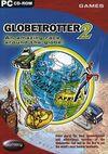 Globetrotter 2
