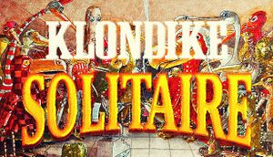 Klondike Solitaire Kings cover