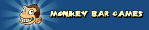 Monkey Bar Games logo.png