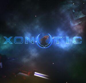 Xonotic cover