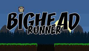 Bighead Runner cover
