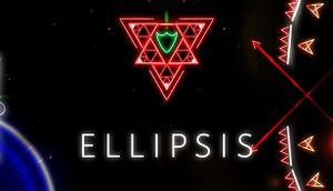 Ellipsis cover